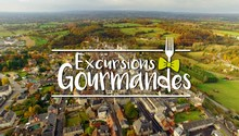 Le camembert-Excursions Gourmandes-Normandie