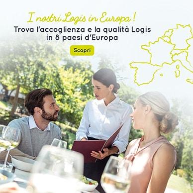 Senior Dating Europa
