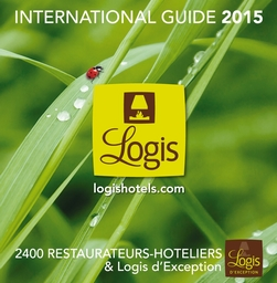 Guide Logis