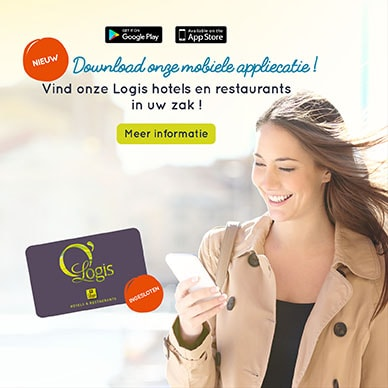 Logis 1806 ApplicationMobile NL 388x388 min