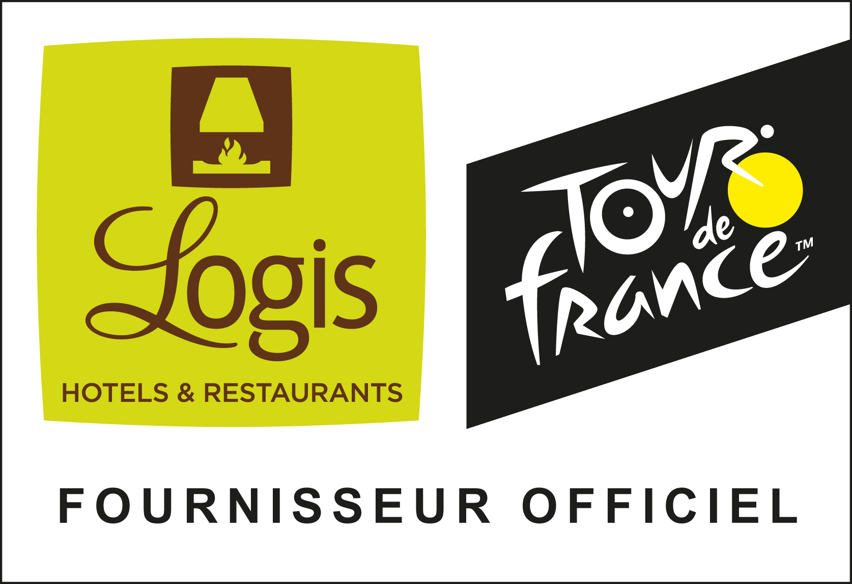 OFFRE SPECIALE TOUR DE FRANCE