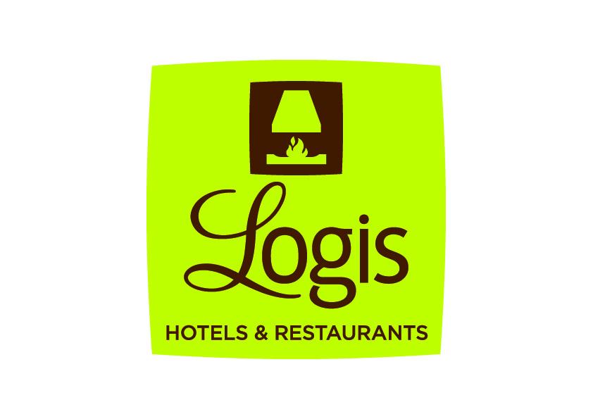 logo Logis couleurs