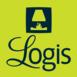 Logis Hotels de Belgique