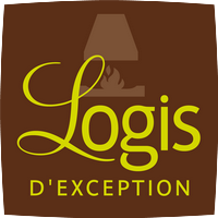 logo logis exception v2 35mm