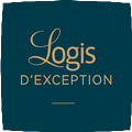ALLE LOGIS D'EXCEPTION