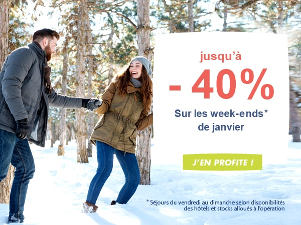 weekend janvier Logis WEB600x450 min