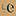 Logis Hotel Burgunderhof - hotel-burgunderhof-facade-hagnau-206298